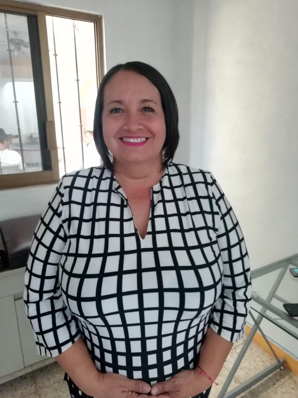 Instituto de la Mujer un referente de ayuda para Bahía de Banderas