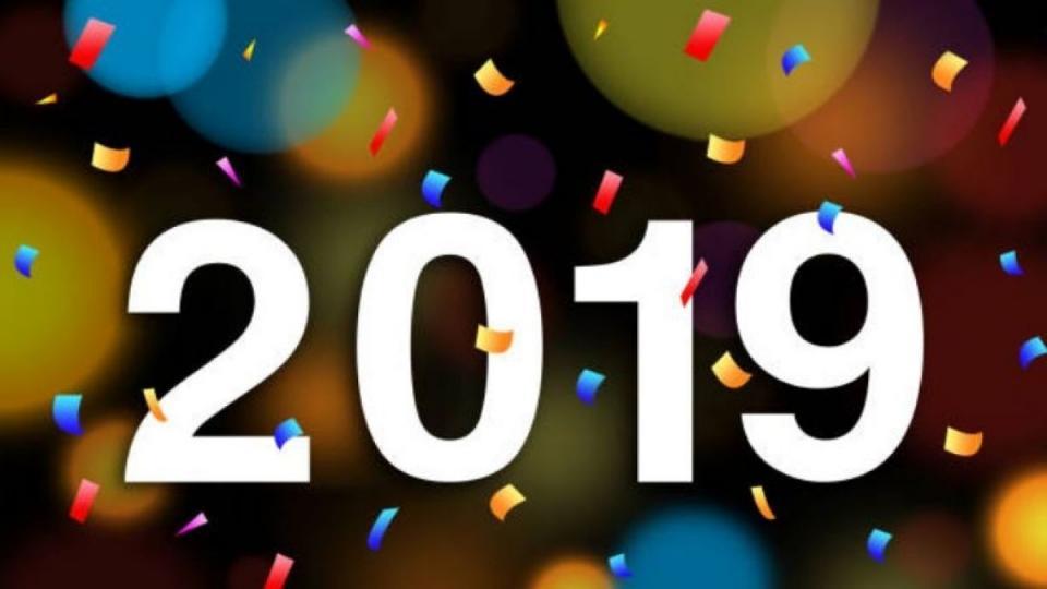 Año Nuevo: 20 tradiciones de la creencia popular
