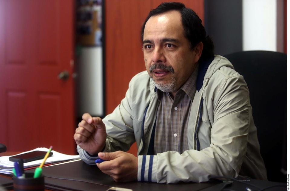 Proponen fomento a la ciencia en Jalisco