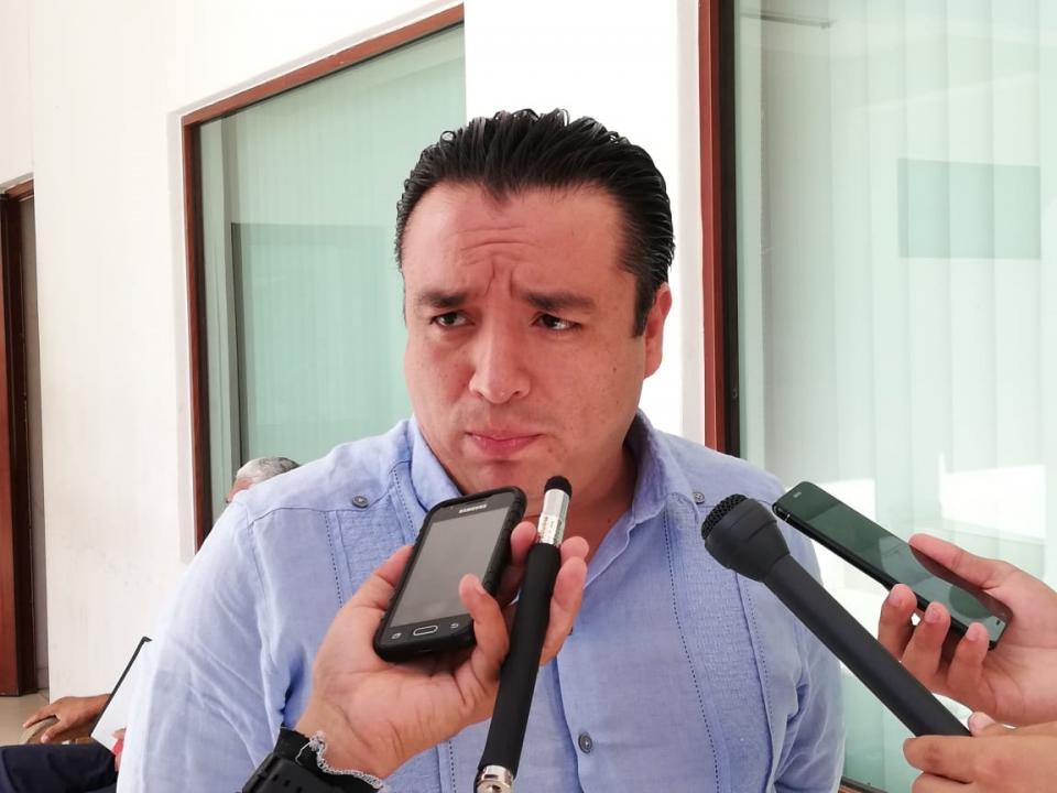Plantean en Bahía aumentar un 5% presupuesto de egresos para 2019