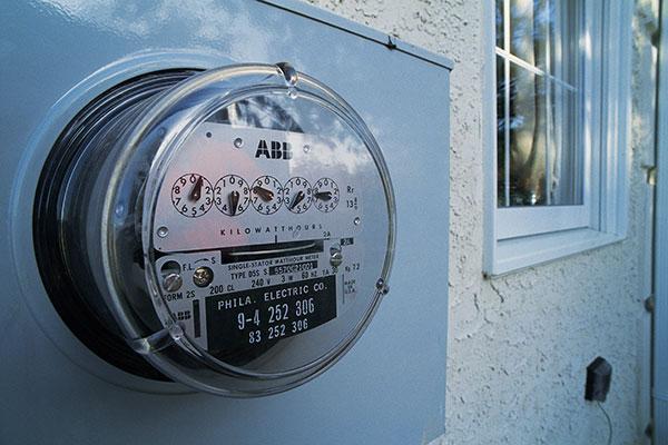 Buscan que bajen tarifas de luz en Bahía de Banderas