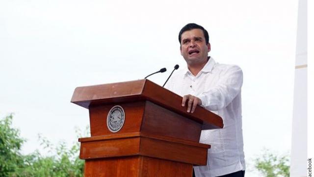 Advierten castigo por fraude en Nayarit
