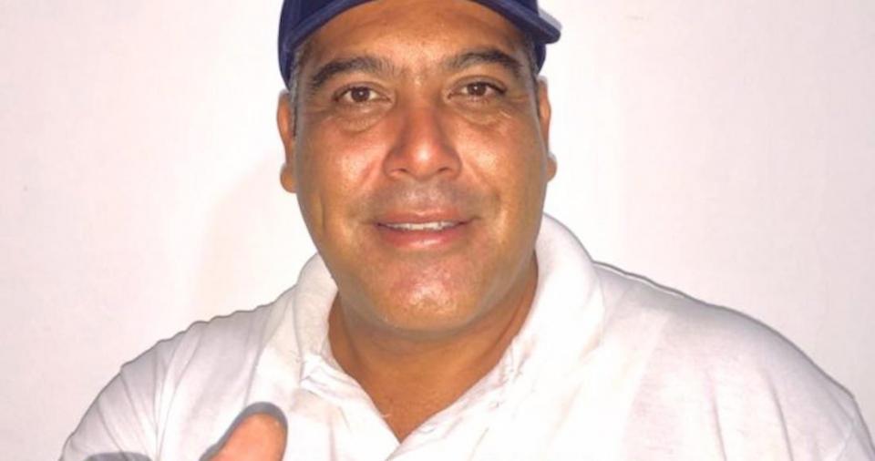 ALEJANDRO MÁRQUEZ, PRIMER PERIODISTA ASESINADO EN NAYARIT