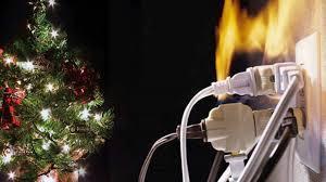 Emite PC - BB recomendaciones  para esta temporada navideña