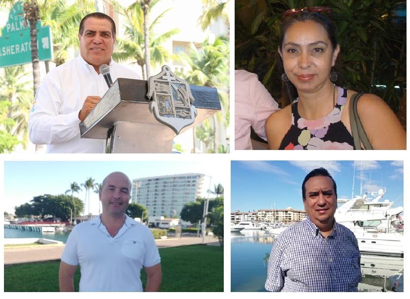 Bien recibida la nueva televisora , TV Mar, en Puerto Vallarta