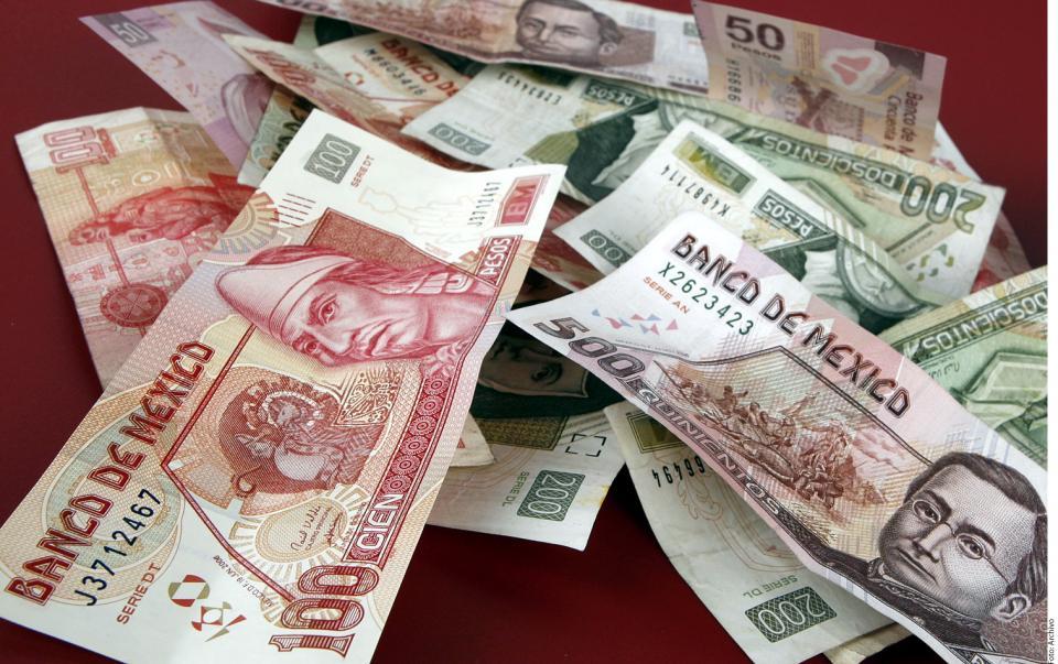 Listas empresas para el incremento salarial