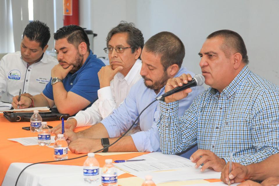 Incentiva Ayuntamiento la participación de ciudadanos