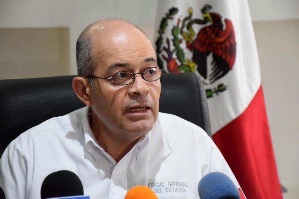 Bahía de Banderas, con mayor incidencia en robos en el estado
