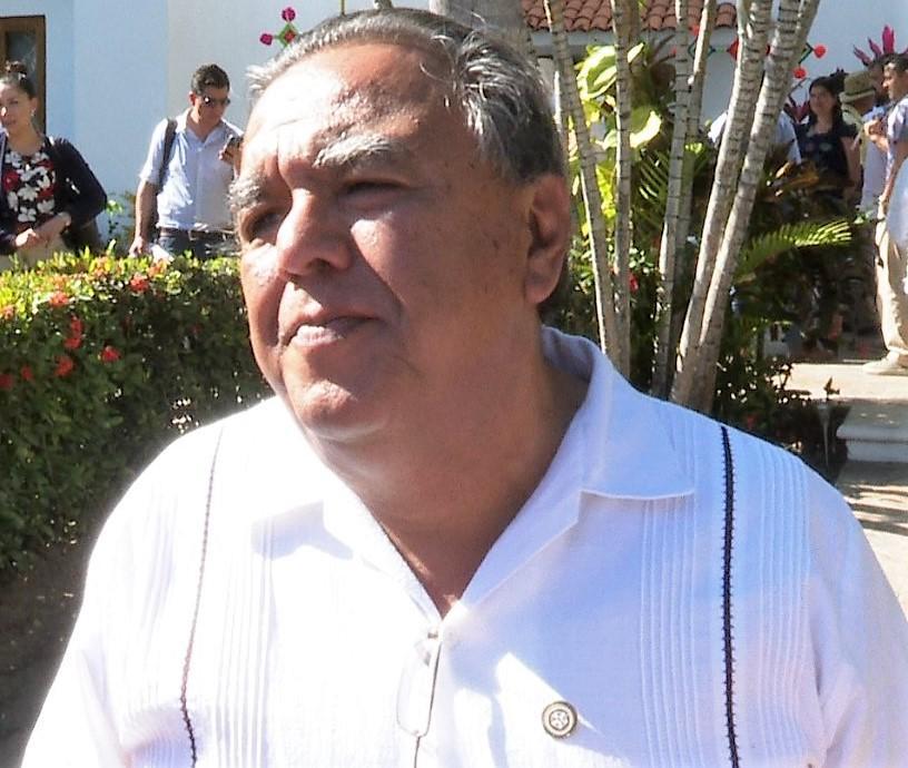 Planean fortalecer la presencia de la policía estatal en Bahía
