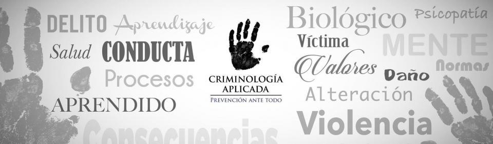 """Prevención ante todo """"Responsabilidad social"""""""