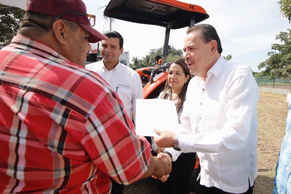 Antonio Echevarría siempre trae buenas noticias a Bahía: Jaime Cuevas