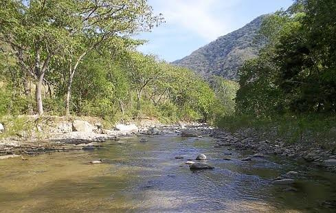 Abrirá Oromapas un nuevo  pozo de agua en el Ahuejote