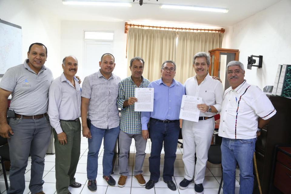 Anuncia OROMAPAS descuento del 15% en el Pago Anual por Anticipado 2019