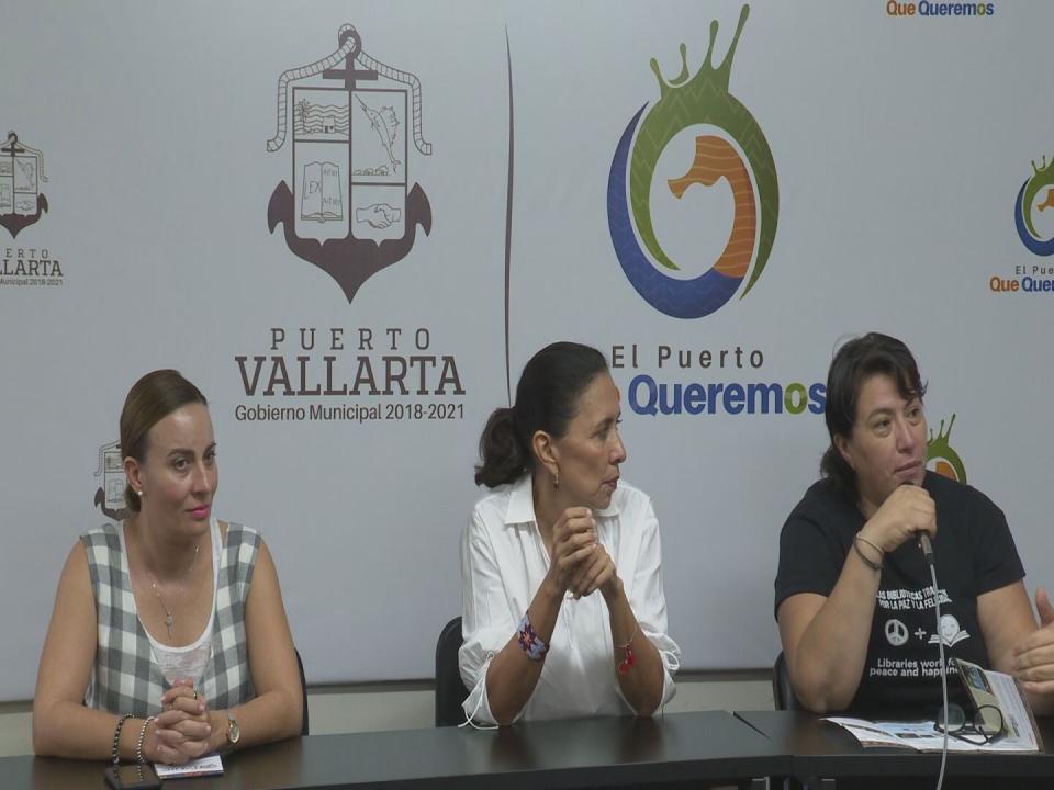 Anuncian primera edición del Festival VallArte