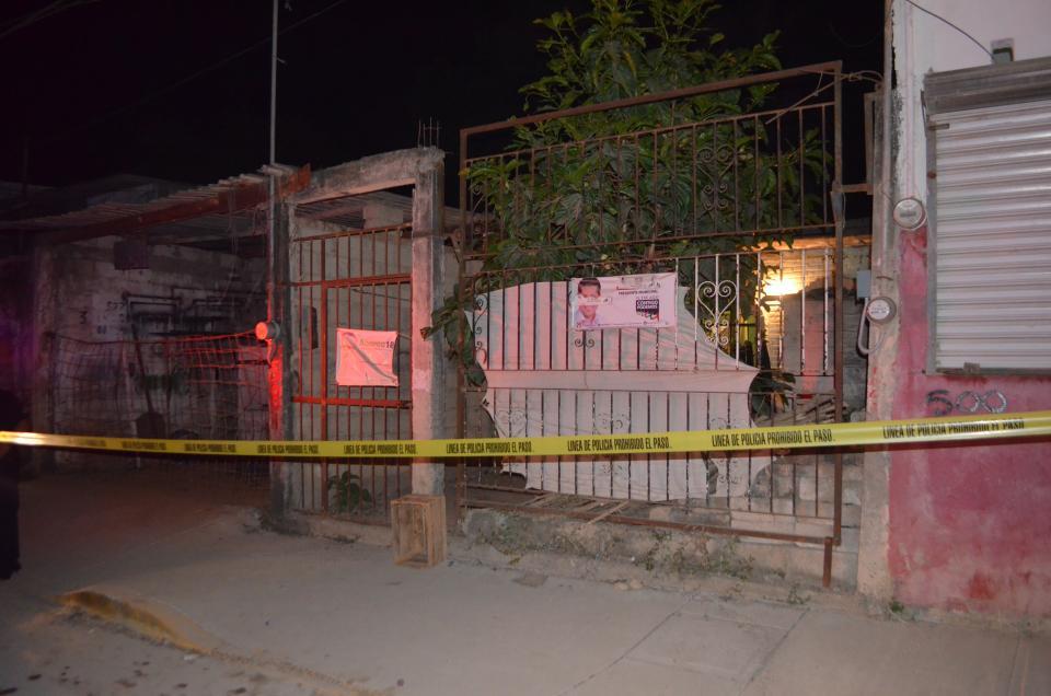 Se registra en Puerto Vallarta dos suicidios el fin de semana