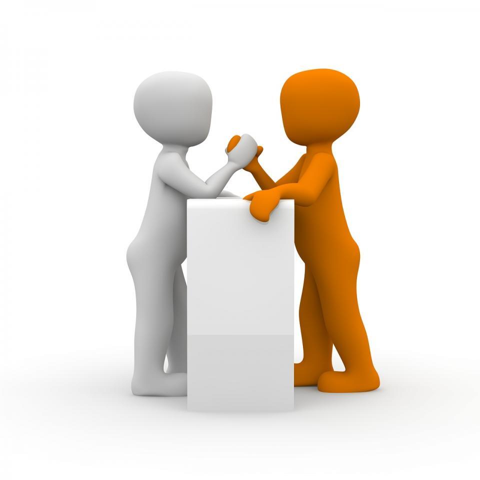 Desde el nido del búho ¿Cuáles son las diferencias entre el interés jurídico con el interés legítimo?