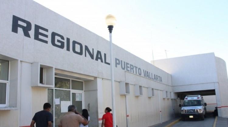 Alistan remodelación de  Urgencias en el Regional