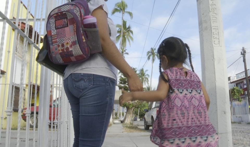 Sin subsidio, estancias infantiles podrían cerrar