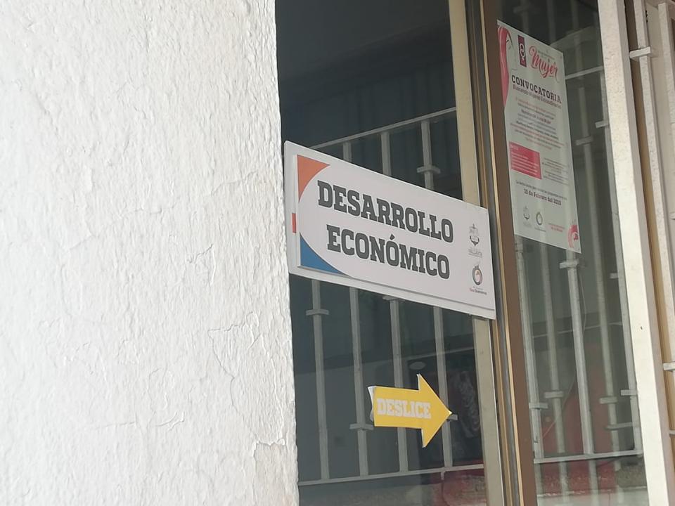 Fusionarán dirección de desarrollo  económico y turismo de Vallarta