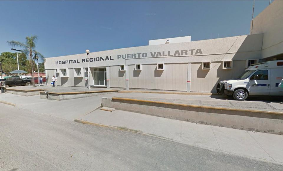 Costará 36 mdp el rescate  del Hospital Regional