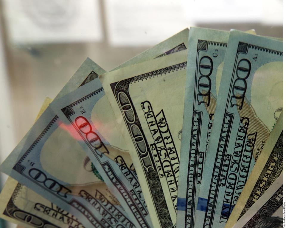 Recibe Jalisco cifra récord de remesas en 2018