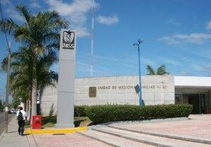 Van lentos proyectos médicos en Jalisco
