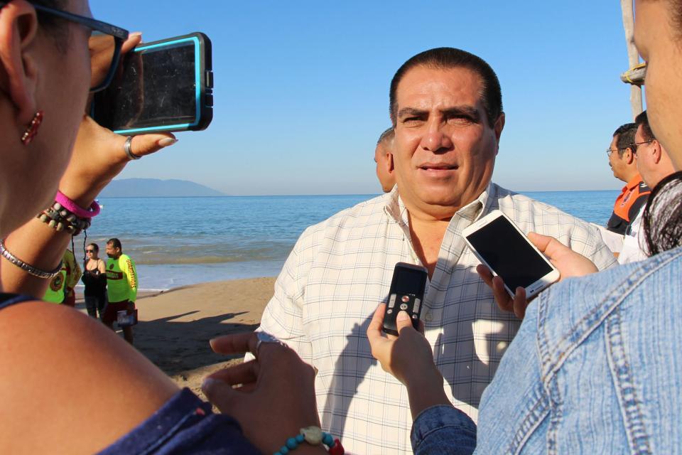¿Regresará Arturo Dávalos a la alcaldía para jubilarse?