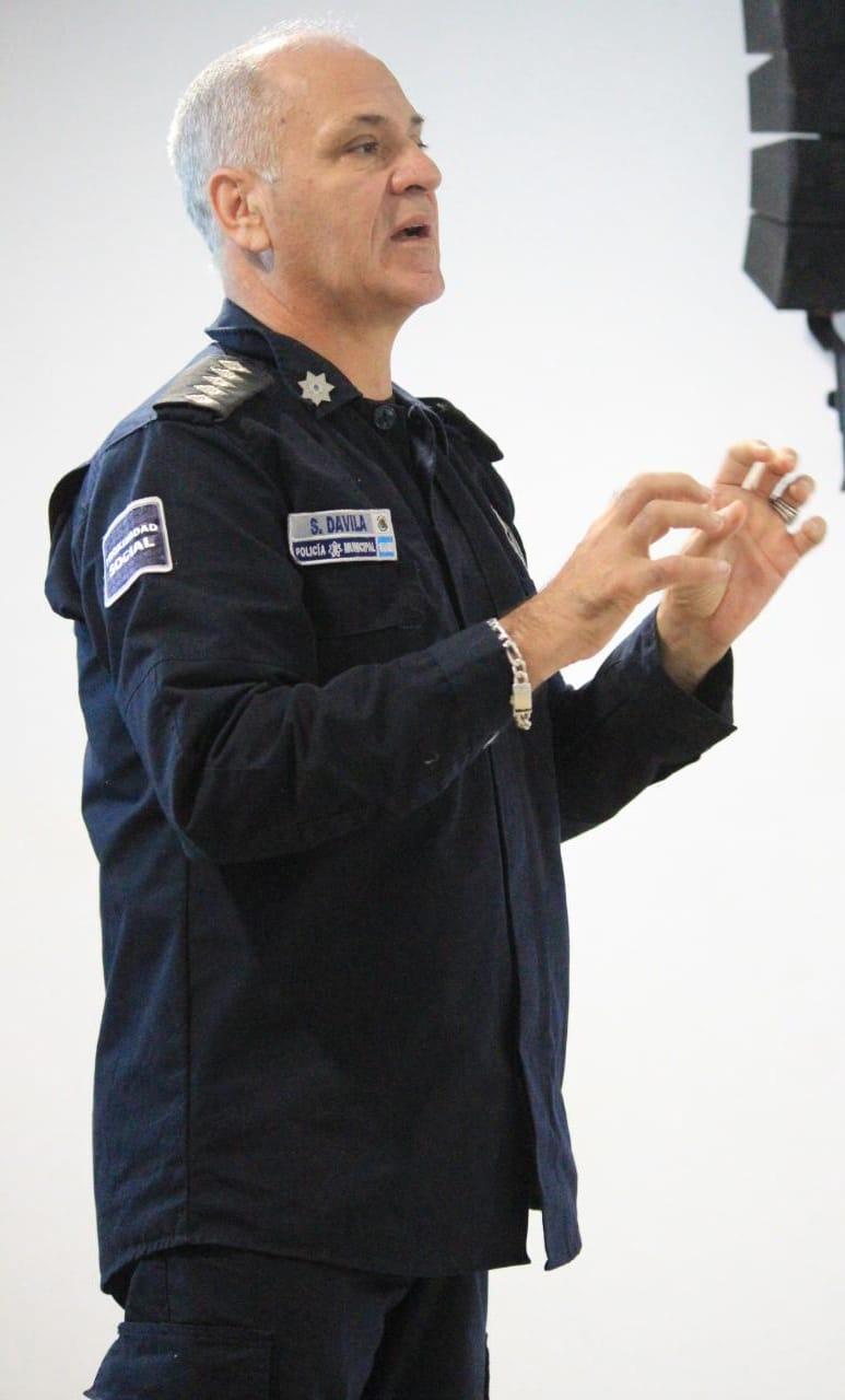 Lanzan convocatoria para nuevos policías en Bahía de Banderas