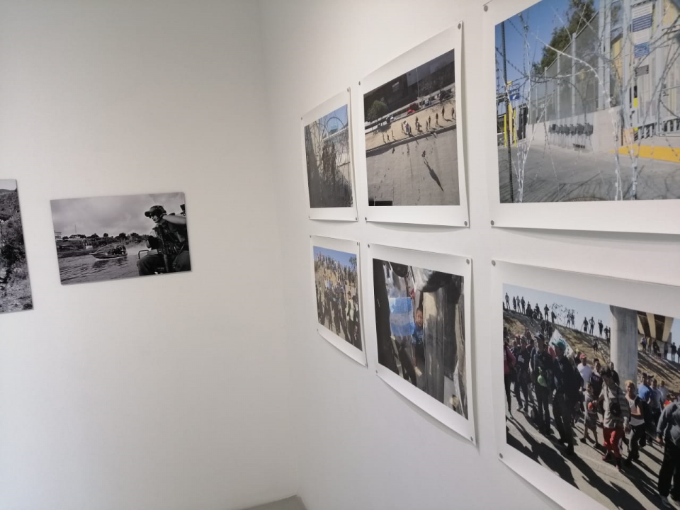 Celebra OPC su primer lustrode proyectos culturales