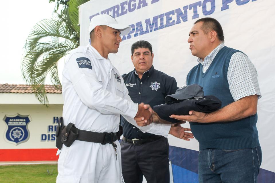 Pide estado retirar amparo aMisael López; ADP pide revaluar