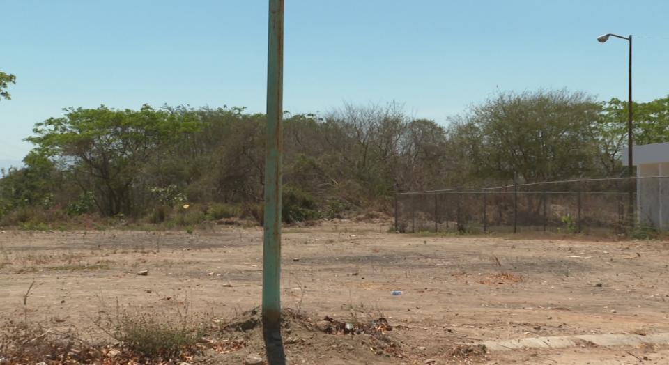 Se proyecta un centro cultural en Valle Dorado