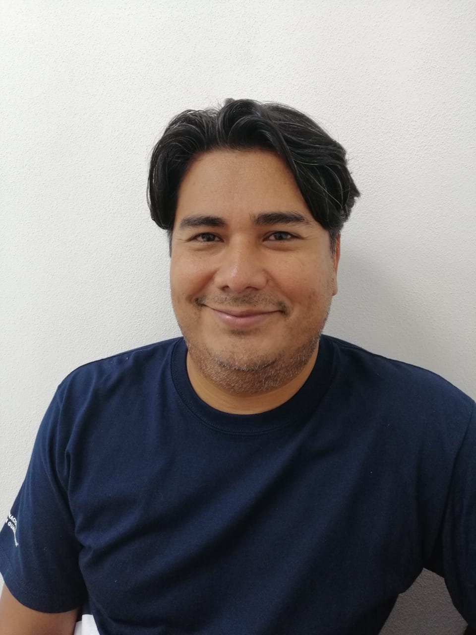 """Últimas presentaciones de la obra """"El Destripadero Veraz"""""""