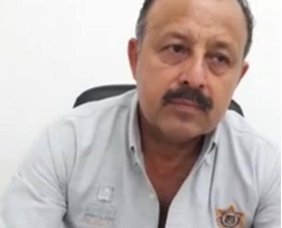 Prevalece el hermetismo enel caso de Uber en Bahía