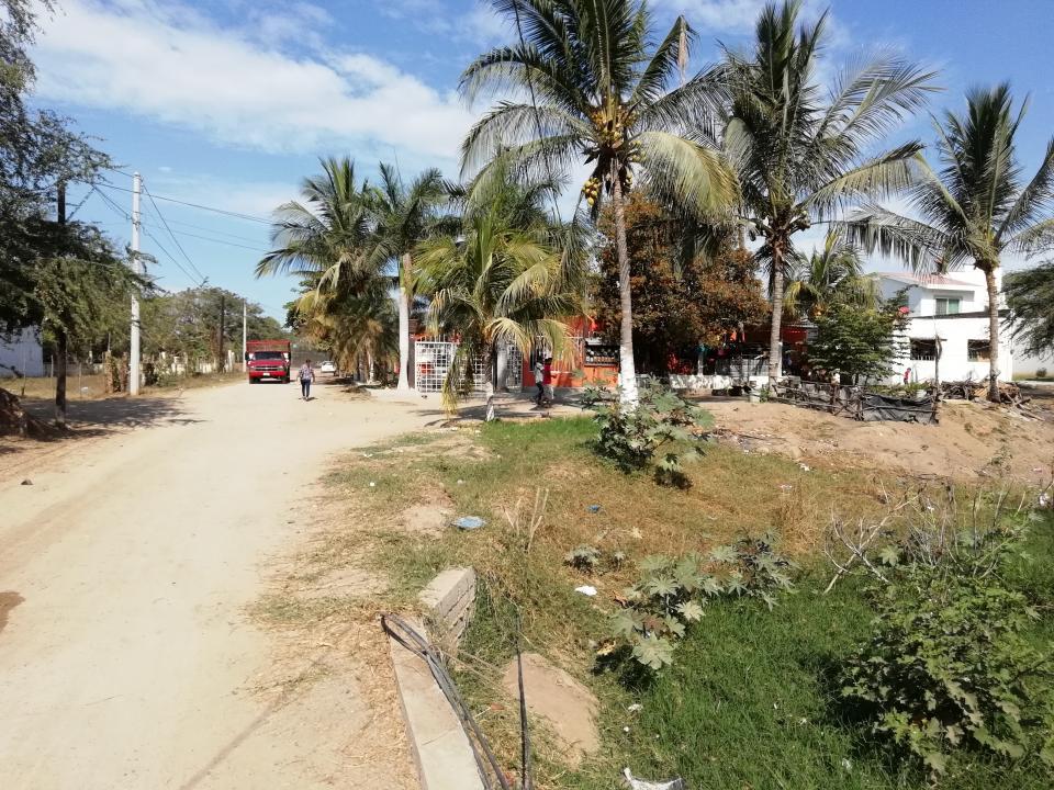 Retirar autos abandonados en Valle Dorado