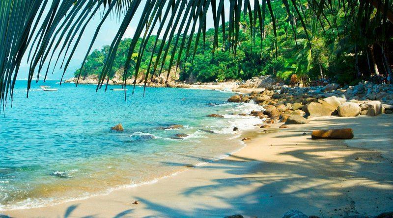 Avanza iniciativa delibre acceso a playas