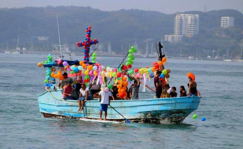 Fiestas patronales de Bahía, se convertiránen patrimonio inmaterial de la humanidad