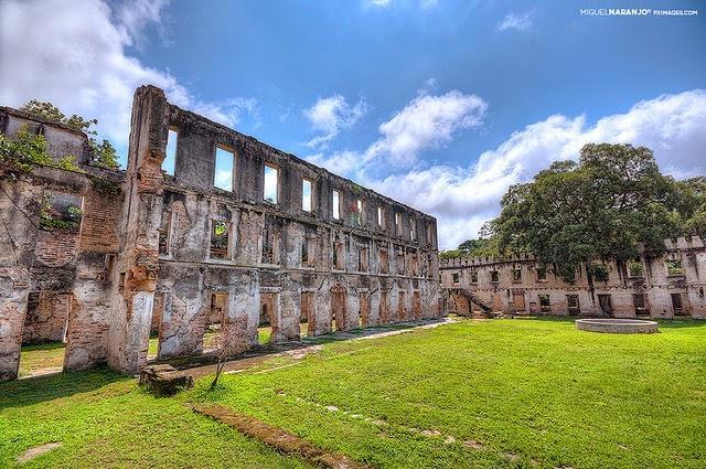 Busca el INAH el fortalecimientodel patrimonio cultural