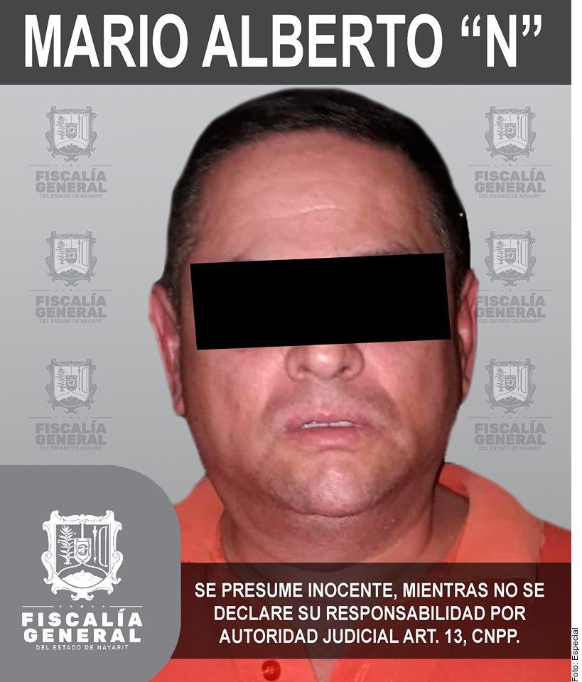 Cae ex juez por fraude en Infonavit