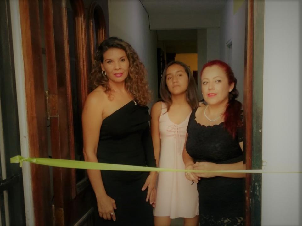 """""""Fabiola Rojas"""" Academia, Salones y Spa, un nuevo concepto en Vallarta"""
