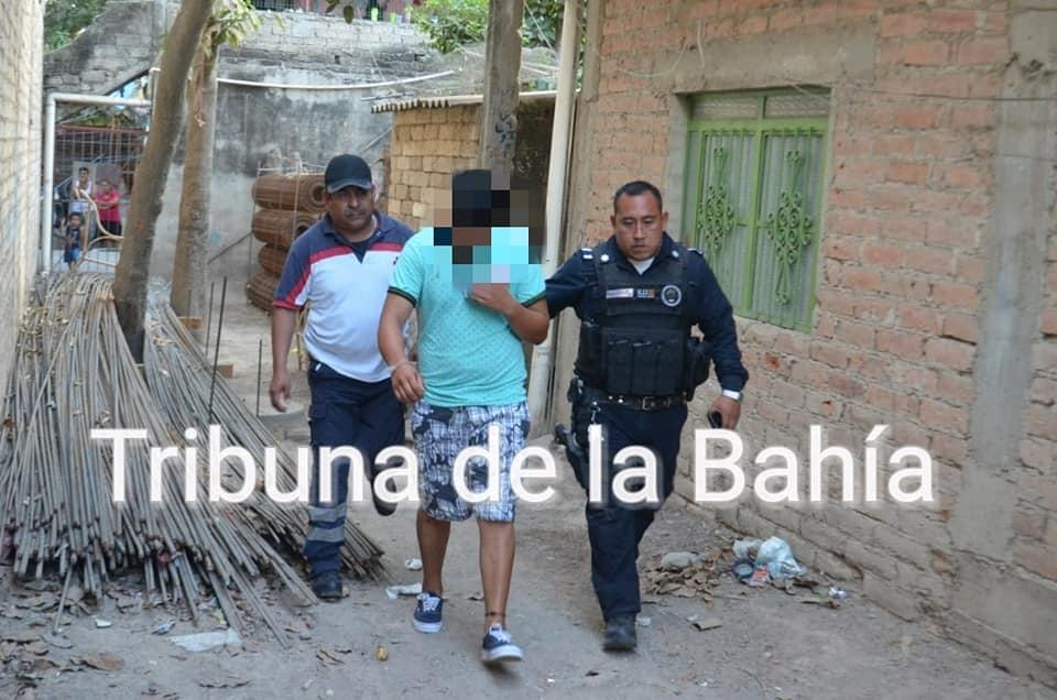 Retienen a adolescente por su presunta participación en la agresión registrada en Vallarta