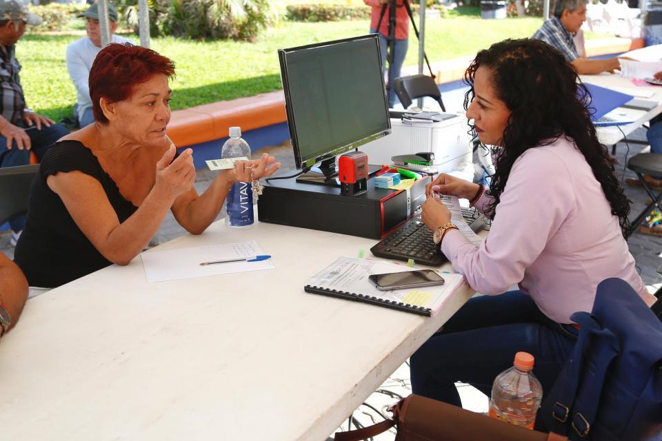 Programa de Regularización de Trámites Municipales llegará a San Pancho