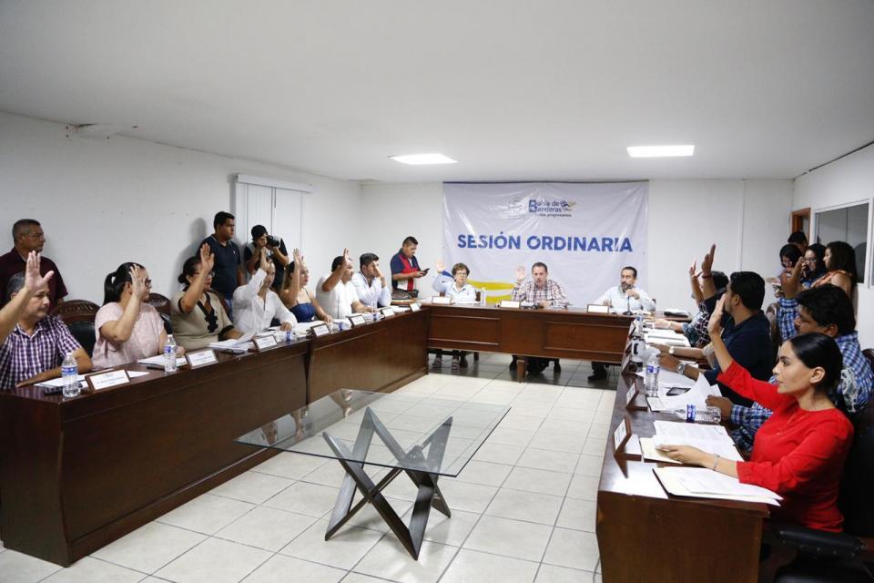 Con Manuales de Procedimientos, más orden en dependencias públicas: Jaime Cuevas