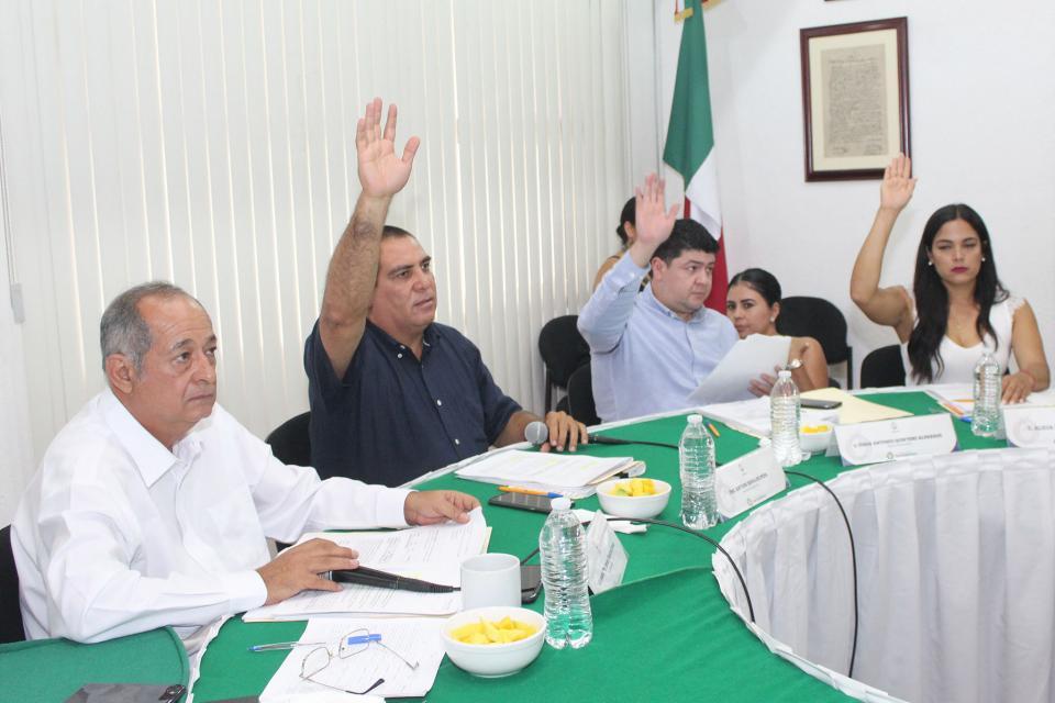 Ayuntamiento tomará acciones integrales contra el suicidio