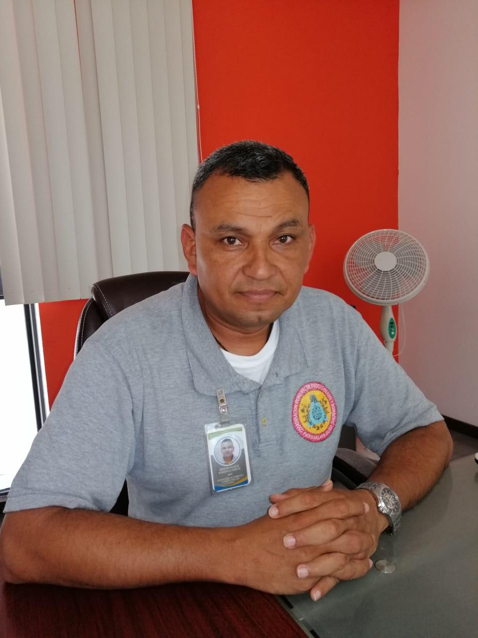 Promedio de dos incendiosdiarios en Puerto Vallarta