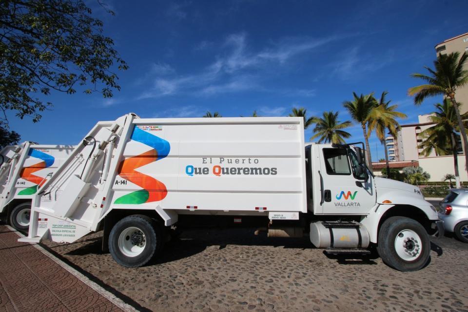 Reconoce Ayuntamiento fallas enhorarios de recolección de basura