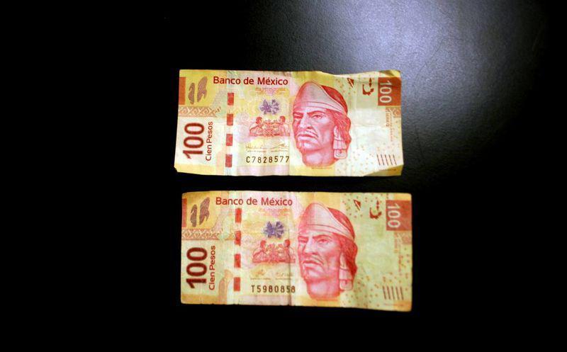Erradicar el efectivo para prevenir el pago con billetes falsos