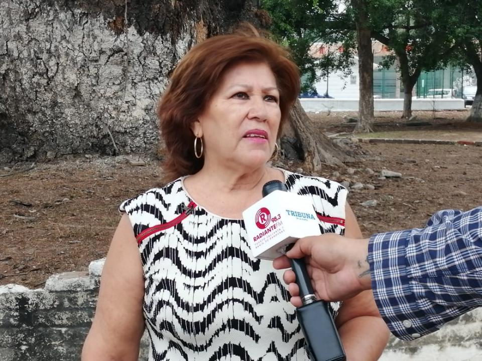 Falta sensibilizar en cuidado delMedio Ambiente en Vallarta