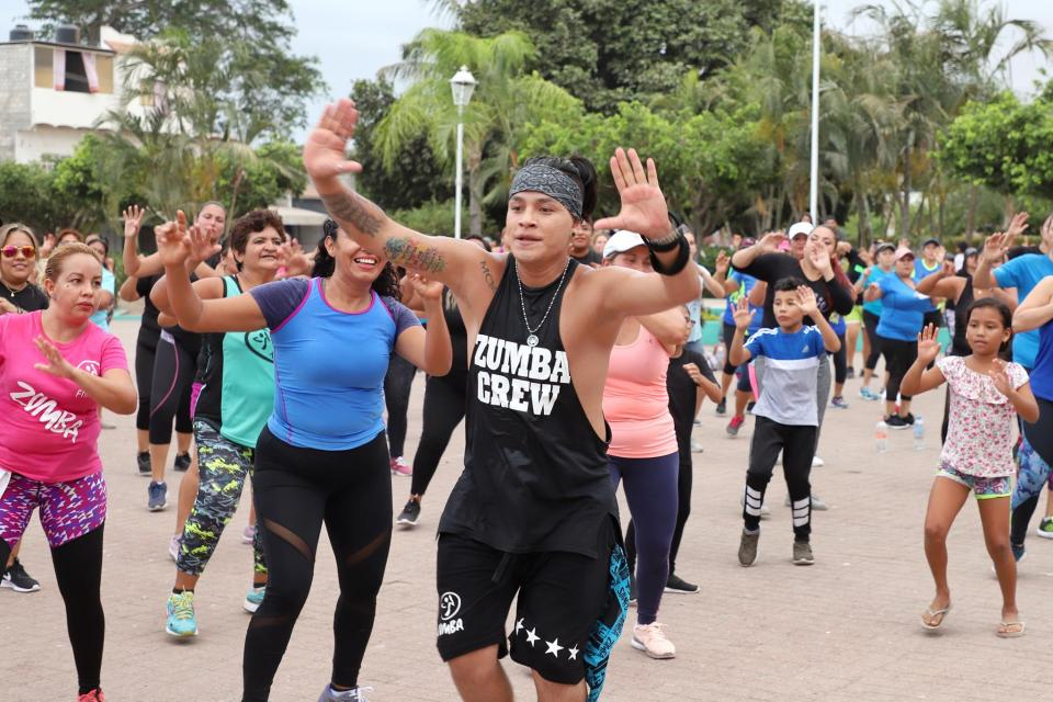 Alertan sobre venta fraudulenta de Lotes en Bahía de Banderas