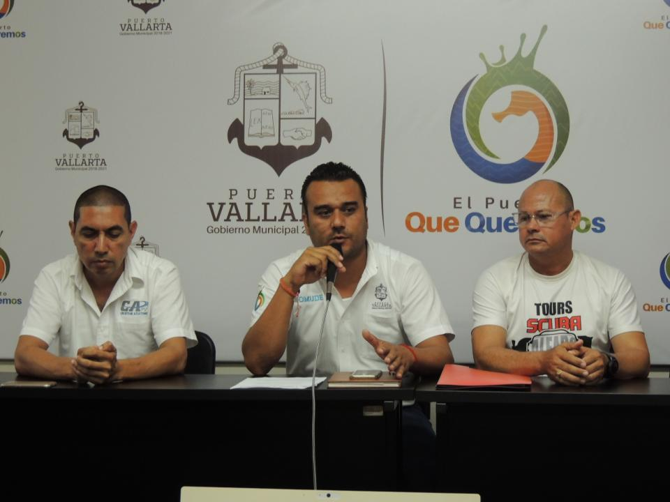 Lanzan convocatoria para conformar selectivo local de atletismo