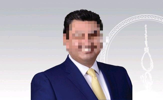 Arrestan en EU a líder de Luz del Mundo